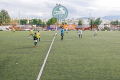 """finalnewyearcup201708 • <a style=""""font-size:0.8em;"""" href=""""http://www.flickr.com/photos/137010493@N08/31347802493/"""" target=""""_blank"""">View on Flickr</a>"""