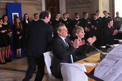 firma_USR_PM_Lazio_L70