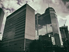 Texas Medical Center (Jon-Fū, the写真machine) Tags: touchedup jonfu 2017 iphone iphone6 cellphone mobilephone digital digitalphotography iphonography iphoneography houston ヒューストン texas tx テキサス 得克萨斯 lone star state texan america usa united states 米国 美国 美國 north cityscape cityscapes city cities urban building buildings 建物 structures architecture 建築 nik googlenikcollection