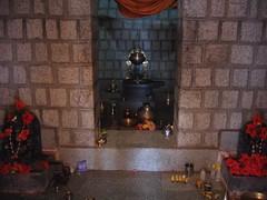 Hebbailu Someshwara Temple Photography By Chinmaya M (48)