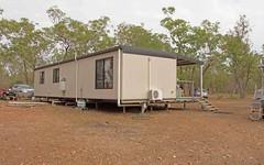 55 Northstar Road, Acacia Hills NT