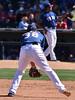 DougBernier jockstrap (jkstrapme 2) Tags: baseball jock butt jockstrap lines strap