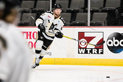 """Nailers_Monarchs_12-20-16-7 • <a style=""""font-size:0.8em;"""" href=""""http://www.flickr.com/photos/134016632@N02/31632748722/"""" target=""""_blank"""">View on Flickr</a>"""