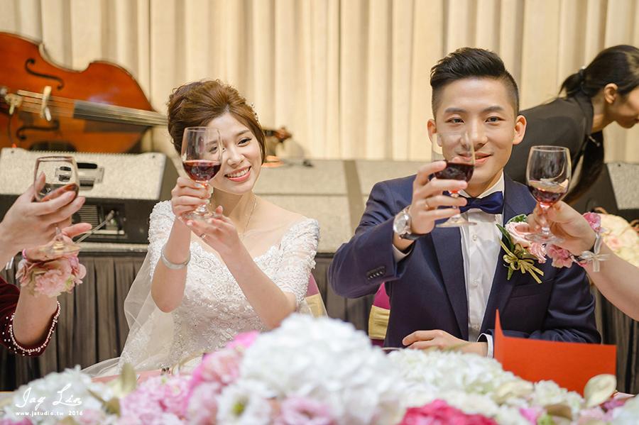 婚攝 台北遠企 遠東大飯店 台北婚攝 婚禮紀錄 婚禮紀實 JSTUDIO_0182