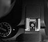 Pentax K200D detail (f8shutterbug) Tags: idb pentax3528macrolimited macro blackcamera controls