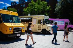 untitled-7.jpg (soleilsolo) Tags: boston harvard day17