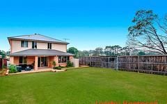 5 St Judes Terrace, Dural NSW