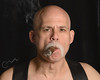 Cigar Vest (octane-photo) Tags: cigars cigar cigarmen facialhair goatee goatees officerstephens mustache mustaches mensmokingcigars mensmoking menwhosmokecigars smokingmen menwhosmoke