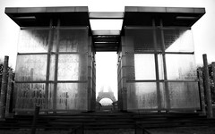 2016-12-23 (Giåm) Tags: paris eiffel toureiffel eiffeltower eiffeltårnet eiffeltornet eiffelturm champdemars iledefrance france frankreich frankrike frankrig giåm guillaumebavière