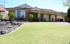 13 Scarborough Close, Narellan NSW