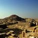 Ägypten 1999 (569) Kairo: Unas-Pyramide, Sakkara