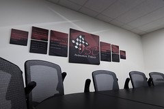Wall_art_00 (DS_Mastery) Tags: osc automotive d5100 nikon photography product professional art photoshop canvas wide lens 1116mm