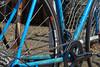 BlackCat Bicycles Smooth Road (Circles Japan) Tags: blackcatbicycles chrisking chriskingbuzz wtb dtswiss handspunwheel simworksbynitto