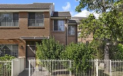 10/2-6 Waterside Crescent, Carramar NSW