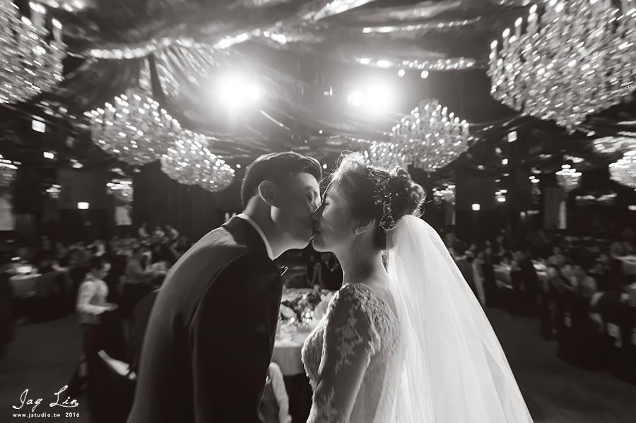 君品酒店 婚攝 台北婚攝 婚禮攝影 婚禮紀錄 婚禮紀實  JSTUDIO_0181