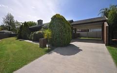 27 Villawood Court, Lavington NSW