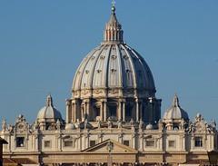 Rome 2010 786