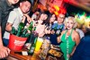 _MG_0037 (NPN Studio) Tags: event vuvuzela cantho lotte nightclub beerclub perfectiv heiniken 122016 2016 color