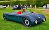 1935 Alfa Roméo 6C Aerodinamica aerospider (pontfire) Tags: 1935 alfa roméo 6c aerodinamica aerospider pontfire worldcars chantilly arts élégance chantillyartsetélégance chantillyartsetélégance2016 richardmille peterauto chantillyartsélégance chantillyartsélégance2016 2016