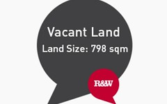 773-21 Wyndham Street, East Branxton NSW
