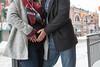 IMG_0121 (photos_by_EmilyRose) Tags: maternity pregnancy momtobe flikrfriday snow winter photographer