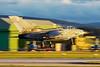 ZG771/133 (PhoenixFlyer2008) Tags: royalairforce panavia tornadogr4 13squadron stabbed cats neilbates raf lossiemouth moray military aviation aircraft aircrew airfield scotland rwy23 panning