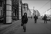 DR151107_0787D (dmitry_ryzhkov) Tags: motion movement walk walker walkers pedestrian pedestrians sidewalk women lady sony alpha black blackandwhite bw monochrome white bnw blacknwhite 7day one art city europe russia moscow documentary journalism street streets urban candid life streetlife citylife outdoor outdoors streetscene close scene streetshot image streetphotography candidphotography streetphoto candidphotos streetphotos moment light shadow people citizen resident inhabitant person portrait streetportrait candidportrait unposed public face faces eyes look looks