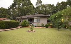 5 Elyard Drive, Nowra NSW