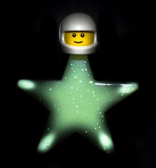 Starman (Jonathan Wynn) Tags: macromondays inspiredbyasong jonathanwynn canoneos1200d efs24mmf28stm
