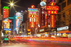 Time travel (Daniel Vicario) Tags: selling bangkok krungthepmahanakhon thailand th