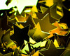 Sparkle & Shine (nicolechamilton) Tags: sparkling flickr friday flickrfriday 2017 nikon star gold shine sparkle photochallenge glitter