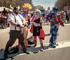Washington, D.C. (Atomic Eye) Tags: washington washingtondc cosplay pennsylvaniaavenw pennsylvania ave nw cherry blossom festival transformers optimusprime naruto street streetphotography