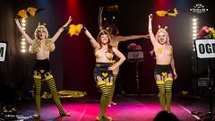 IMG_4653 (DidierBonin) Tags: show spectacle girls 6d canon cabaret paris
