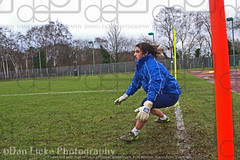 IMG_0987 (DanielEickePhotography) Tags: sports sheerwaterfc sheerwater cobham cobhamad cobhamnews cobhamfc sportsphotography surrey sportsinsurrey surreyfa surreyad sportsportrait surreysports sportsphotographer wokingad wokingnewsmail woking wokingnewsandmail wokingborogh wokinghospice westfield wokingfc westfieldfc outdoors oldwoking outside football fa fc footballer footballleague goal goals grassroots abstractphotography abstract england britain uk art canon70d canon london reflection ground groundhopper grounds boots landscape landscapephotography landscapes footballclub futbol soccer soccerbible unique photography photographer photosforsale photosonsale photoshoot photographers photographerslife photoshop sportsedits edit joma jomauk jomasports ball portrait portraits portraitphotography