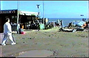 sturmflut 89NDVD_063