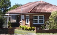 45 Boyce Street, Ryde NSW