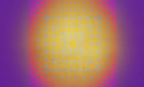 """Constelaciones Axiales, visualizaciones cromáticas de trayectorias astrales • <a style=""""font-size:0.8em;"""" href=""""http://www.flickr.com/photos/30735181@N00/32230921360/"""" target=""""_blank"""">View on Flickr</a>"""