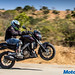 Bajaj-Dominar-Review-2