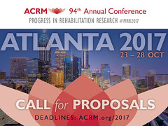 PIRR17_pptArt_titleSlides_16Nov16_10 (ACRM-Rehabilitation) Tags: research scientificresearch rehabilitation pirr acrm conference medicalconference medicaleducation