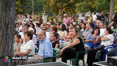 2017_01_24-plaza-gabriela-mistral24