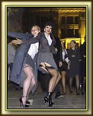 Fasching Ball (World fetishist: stockings, garters and high heels) Tags: tacchiaspillo tacchi taccoaspillo highheels heels highheel stiletto stilettoabsatze stilettos stifel stivaletto pumpsrace calze calzereggicalzetacchiaspillo corset calzereggicalze costrizione reggicalze reggicalzetacchiaspillo trasparenze bas balera guepiere guèpière suspenders straps stocking stockingsuspendershighheelscalze stockings strümpfe stockingsuspenders s