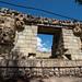 Copán Ruines