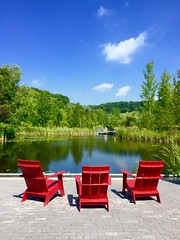 Toronto (ipaloni) Tags: canada toronto ontario vacanze