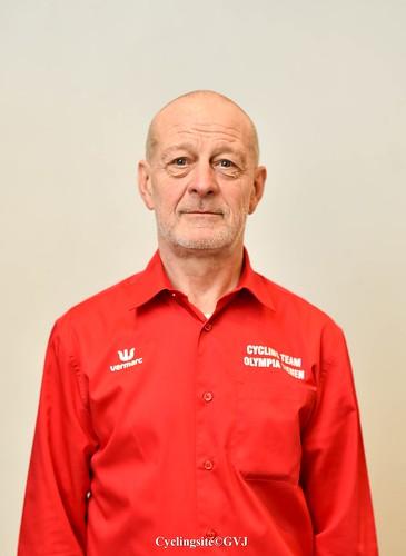 Wim Ruelens Lotto Olimpia Tienen 2017-325