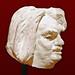 Tête de Balzac d'Auguste Rodin