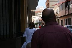 "Trobada de Muixerangues i Castells, • <a style=""font-size:0.8em;"" href=""http://www.flickr.com/photos/31274934@N02/17773797493/"" target=""_blank"">View on Flickr</a>"