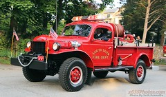 South Salem NY Fire Department Mini Attack 20 (Seth Granville) Tags: ny wagon power south attack mini 1967 dodge salem 20 fd