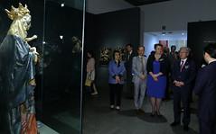 Special_Exhibiton_Polish_Art_13 (KOREA.NET - Official page of the Republic of Korea) Tags: poland polish nationalmuseumofkorea  polishart    polishartanenduringspirit