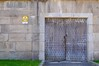 Fort Wadsworth: FALLOUT SHELTER