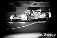 No 12 Rebellion Racing R-One, LMP1, FIA WEC Le Mans 24 Hours 2015 (Red Firecracker) Tags: june no nick racing mans le nicolas rebellion hours 24 aer 12 14th mathias 13th prost fia lmp1 rone 2015 heidfeld wec sigmaapo120300mmf28exdghsm beche